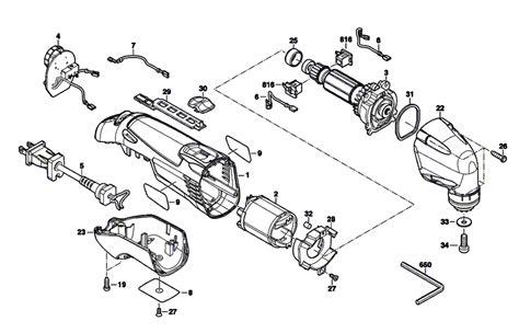 dremel parts diagram dremel 6300 f013630000 parts list dremel 6300