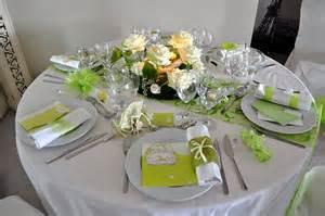 d 233 coration de table mariage anniversaire d 238 ner en