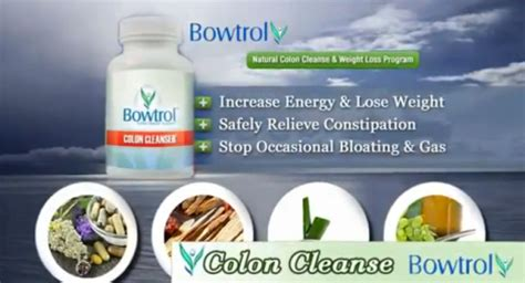 Diarrhea During Detox by Sure Your Colon Cleanser Does Not Give You Diarrhea