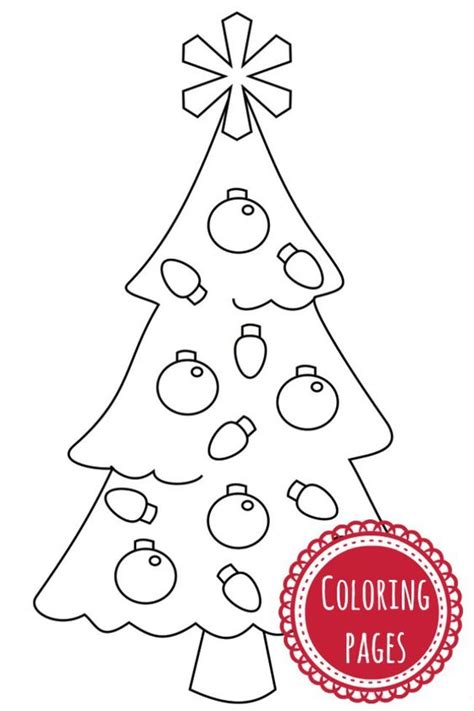 christmas coloring pages coloring pages and coloring on