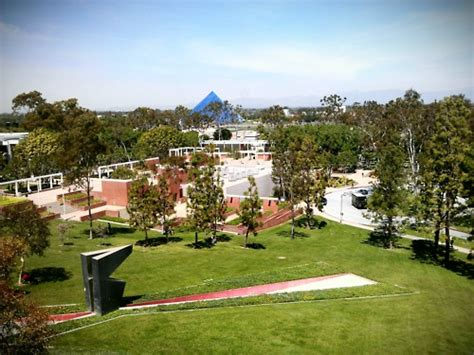 Csulb Mba Units by 5 California Colleges For Marketing Majors