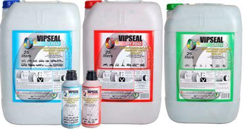 Produit Anti Crevaison 3404 by Vipseal Anti Crevaison Preventif