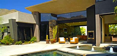 buy house palm springs alta palm springs neighborhood homes for sale palm springs homes
