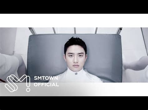 exo lucky music box ver exo video fanpop exo lucky one music video teaser exo video fanpop