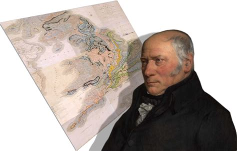 william denton the geologist and radical a biographical sketch classic reprint books william smith geological maps