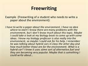 Write My Essay Free by Pre Writing Strategies