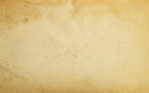 1920x1200 old paper texture desktop pc and mac wallpaper