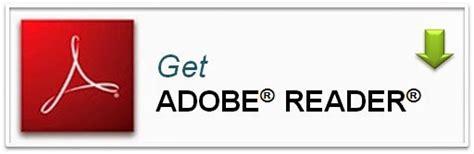 adobe acrobat reader free download full version download adobe reader 2016 best free pdf viewer i want