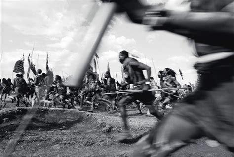 l infinita vanit tutto masai in africa