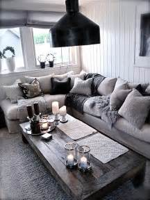 Cosy Home Decor by Pinklet And C Cozy Grey