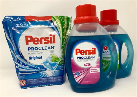Laundry Room Makeover Persil Proclean All Things Target Laundry Target