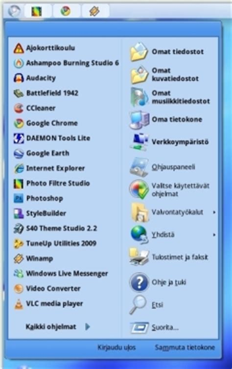chrome themes download xp google chrome themes download free for xp