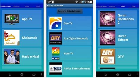 android themes bollywood top 10 android apps to watch pakistani and indian tv channels