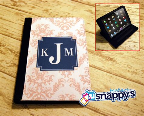 ipads and laptop cases snappy s boutique