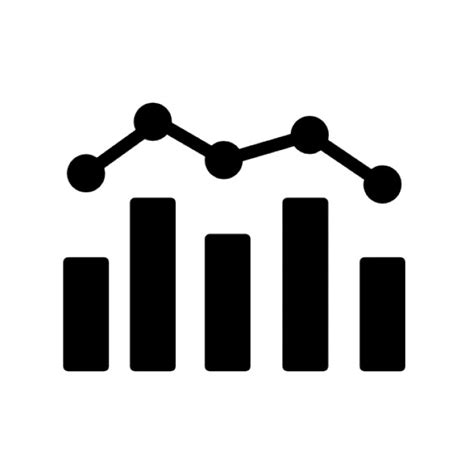 graph icons free download