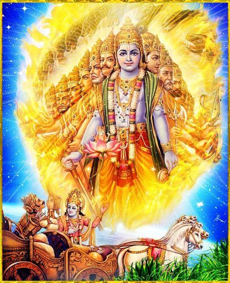 best bhagavad gita 691 best bhagavad gita mahabharata images on