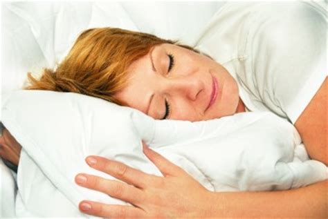 Side Sleeper Position by Sleeping After Back Surgery Plushbeds Green Sleep