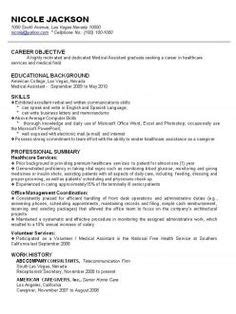 stay at home cover letter sle home builder resume resume cv cover letter