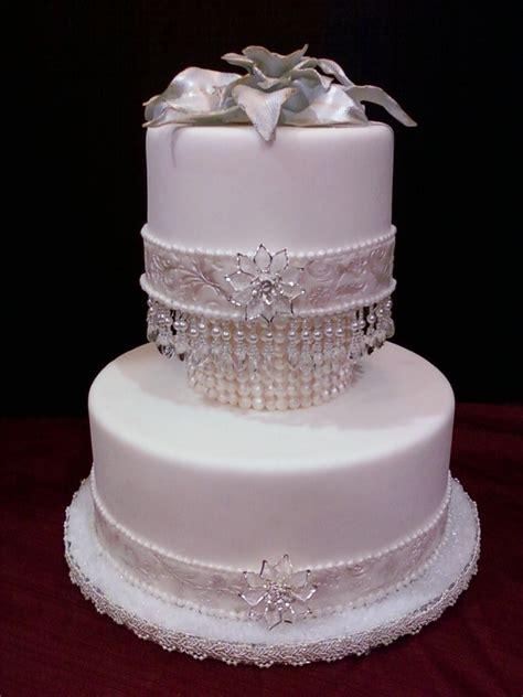 diamonds  pearls wedding  merry bride