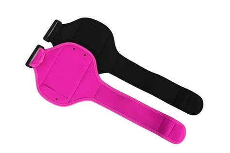 universal sport armband band for iphone 4 4s 5 for