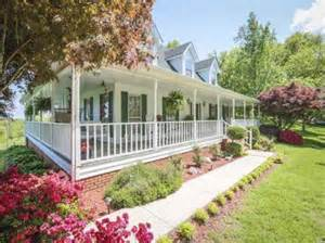 luxury homes for sale in chattanooga tn 15924 poole road sale creek tn 37373 us chattanooga home