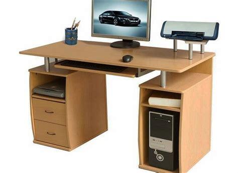 beech office desks beech office desks reviews
