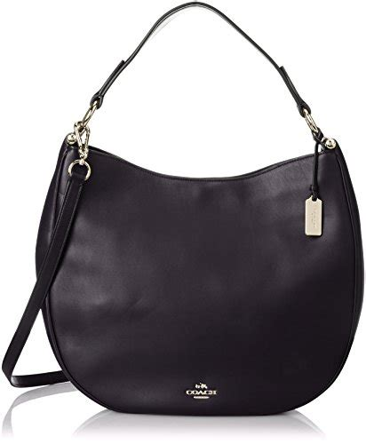 Coach Nomad Turquise 888067829006 archives coach purse outlet