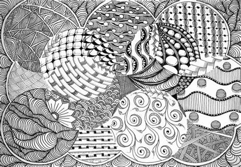 zentangle pattern sler planets colliding zentangle my incurable doodle bug