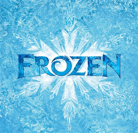 frozen film not disney all new frozen inspired stage musical coming to disney