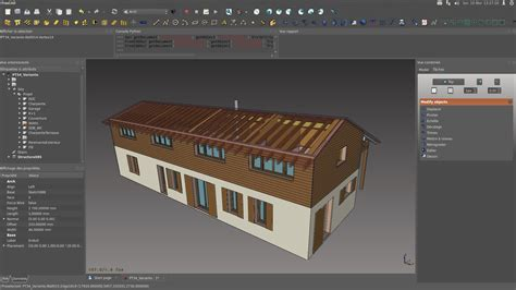 home design 3d linux file rockn house1 png freecad documentation