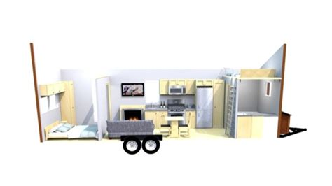 the beautiful doll house was admired by the burnell children xl house 28 images 30 escape traveler xl tiny home on wheels escape xl traveler