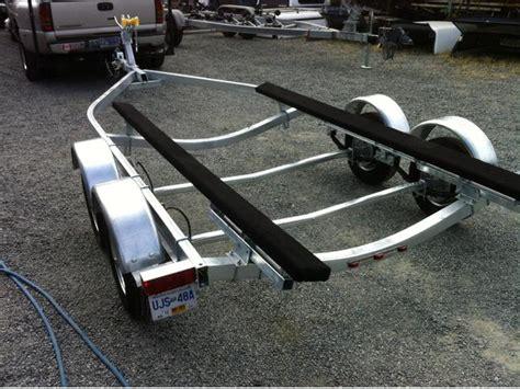 roadrunner boat trailers new road runner boat trailer 4000 lb carrying capacity