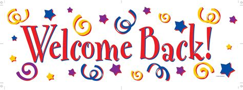 welcome back card template welcome back from vacation quotes quotesgram