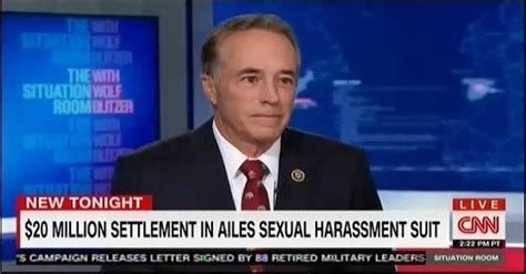 the situation room cnn on cnn a supporter says bluntly that he would not roger ailes advising him