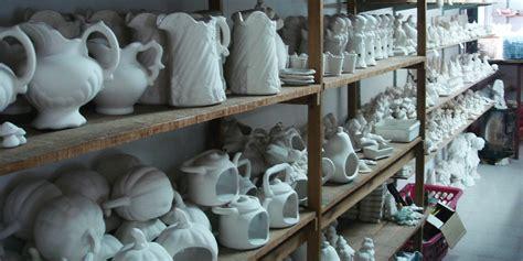 imagenes religiosas yeso para pintar ceramica la cueva piezas de ceramica para pintar y