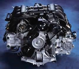 Porsche Cayman Engine Failure Porsche 997 Engine 3 6 3 8 Ltr Boxster Conversion Kit Ebay