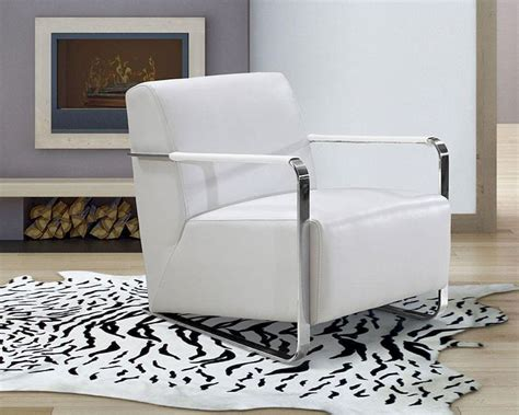 Contemporary Leather Lounge Chairs by Contemporary Style Leather Lounge Chair 44lg729
