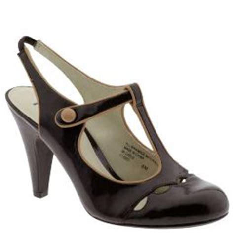 Mens Work M Andrew Clutch Black knit jones shoe