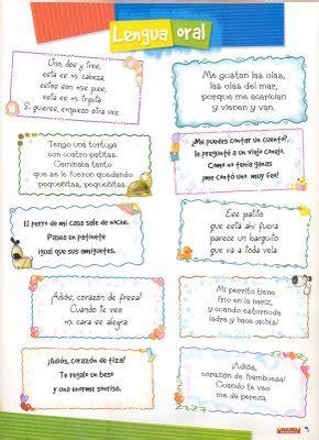 versos de amistad versos wchaverri s blog