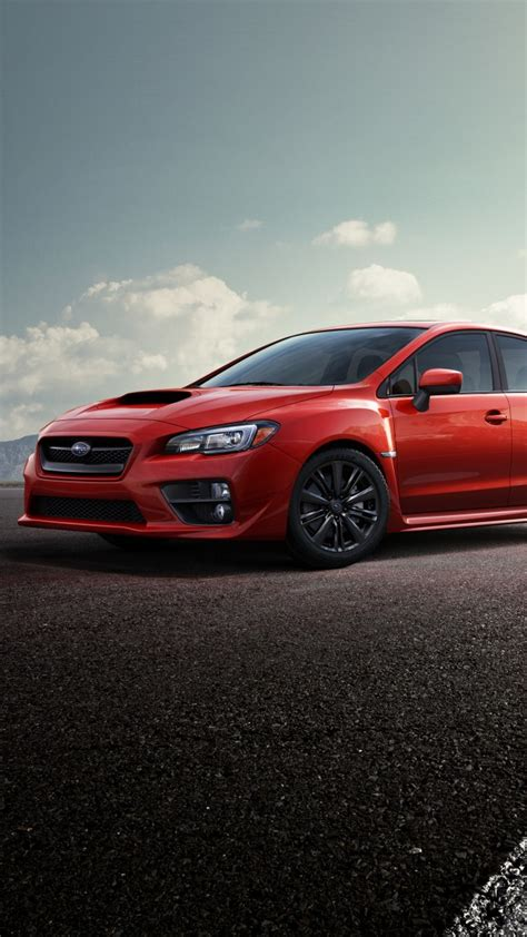subaru sports car wrx wallpaper subaru wrx sti concept subaru impreza sports