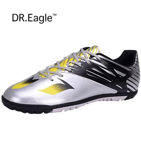 football shoes boys children boys soccer shoes cleats football shoes
