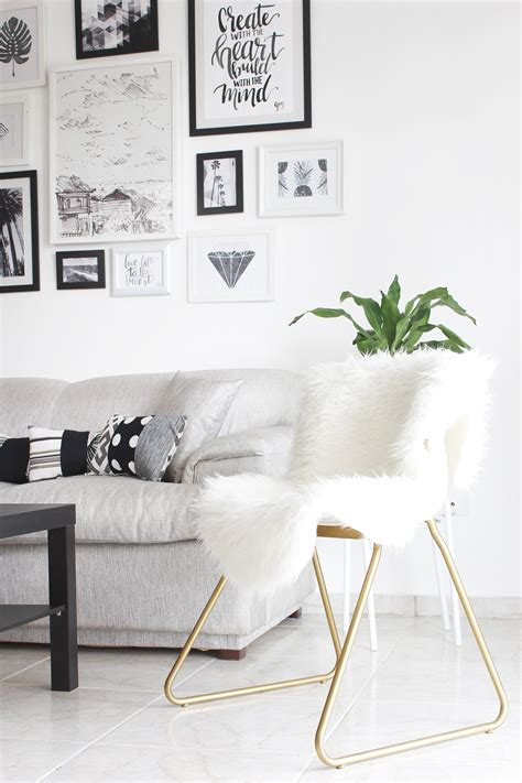 ikea chair hack 5 of the best ikea hacks on pinterest