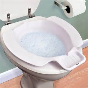 Portable Bidet For Toilet Lightweight Portable Travel Bidet With Integral Soap Dish