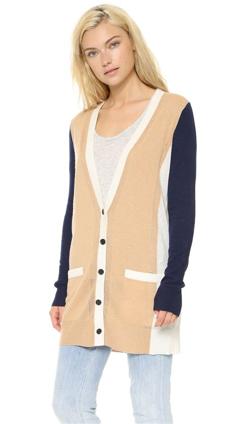 camel colored cardigan camel colored sweater sweater