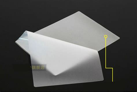 Online Buy Wholesale Plastic Laminate Sheet From China