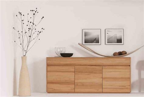 Sideboard Esszimmer Design by Sideboard Anrichte Esszimmer Wohnzimmer Kernbuche Massiv