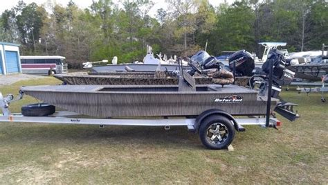 gator tail boat trailers gator tail boats for sale in stapleton alabama