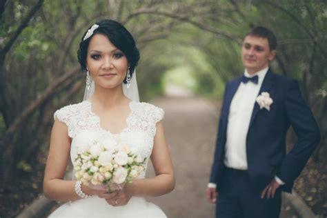preguntas para una pareja de casados 4 retos de los reci 233 n casados y c 243 mo superarlos