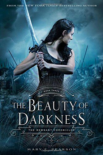 libro the beauty of darkness the kiss of deception letteratura e narrativa panorama auto