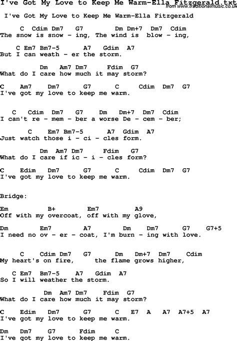 my lyrics jazz i got bands lyrics www tapdance org